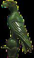uoi logo